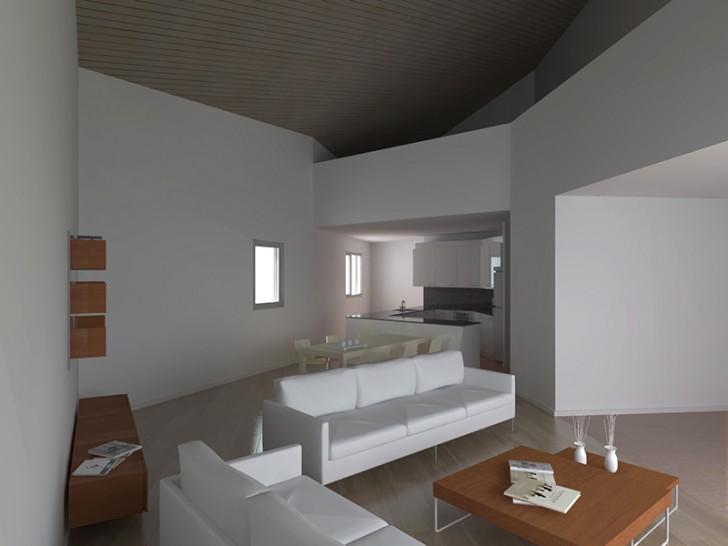 Bea Portabella - Arquitectura e interiorismo